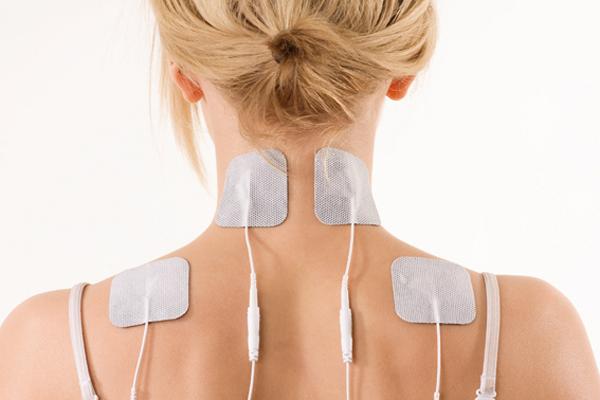 http://www.facilitandoacupuntura.com.br/wp-content/uploads/2012/02/saneo-tens-shoulders-l.jpg