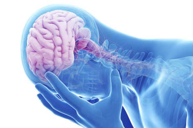Tipos de Cefaléia e Tratamento pela Acupuntura – Parte 1