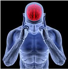 Tipos de Cefaléia e Tratamento pela Acupuntura – Parte 3