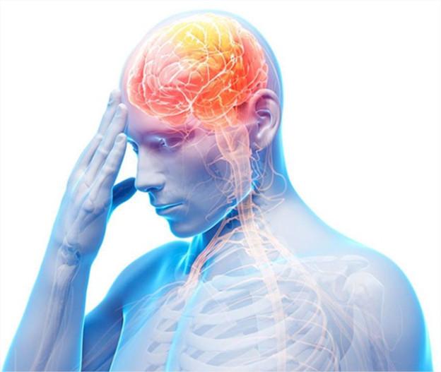 Acupuntura no Acidente Vascular Cerebral (AVC) – Parte 3