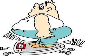 Fisiopatologia da Obesidade – Medicina Chinesa (Parte 1)