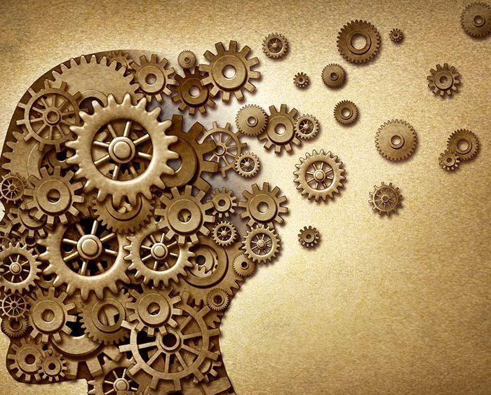 O Alzheimer e a Medicina Tradicional Chinesa