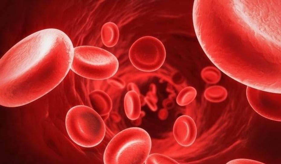 A Anemia na Medicina Tradicional Chinesa